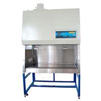 SHBX-BSC-1000 II B2生物安全柜