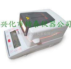 JT-K6咖啡豆水分测定仪