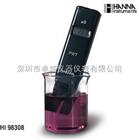 哈纳HI98308电导率仪