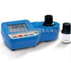 哈纳HI96727铂钴色度测定仪