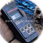 意大利哈纳HI9033电导率仪