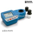 意大利哈纳HI96761总氯测定仪