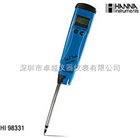HI98331土壤电导率仪