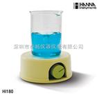 哈纳磁力搅拌器HI180