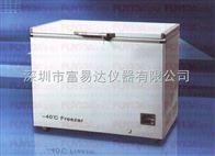 DW-FL200A-40℃低温冰箱