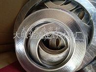 邯郸规格齐全优质金属钢包垫