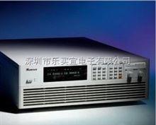 62100H-600S太陽能電池列陣模擬器