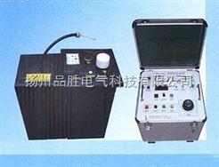 超低頻高壓發生器價格,生產廠家