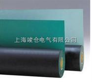 防静电橡胶垫