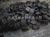 上饶销售橡塑垫木 型号