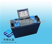 ET5101ET5101自動煙塵煙氣分析儀