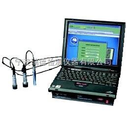 HG-3568瑞德HG-3568双通道现场动平衡仪 卓越品质,值得信赖,HG3568双通道现场动平衡系统