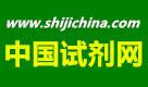 上海拜力生物科技有限公司