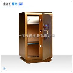 机械保险箱供应,机械保险箱销售