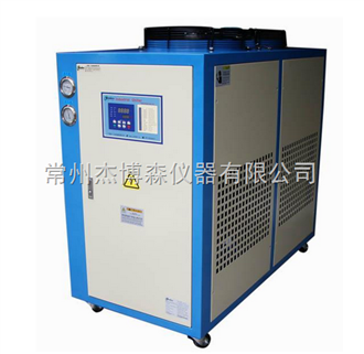 LS系列风冷式冷水机