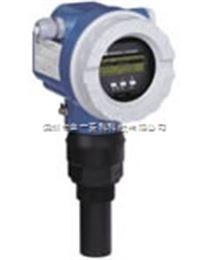 现货FMU40-ARB2A2 e h超声波物位计