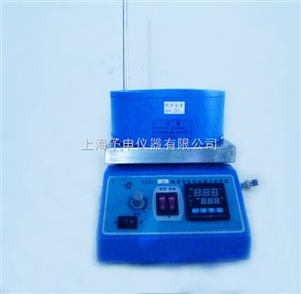SZCL-2A-1000ml智能活套磁力攪拌器