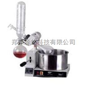 YRE-202A醫藥化驗室旋轉蒸發儀
