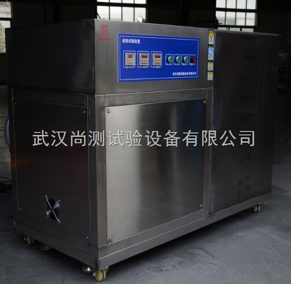 防水试试验机,武汉防水试验机