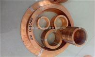 齐全专业生产各种铜垫片、紫铜垫片、黄铜垫片