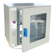 熱空氣消毒箱(干烤滅菌器,微電腦)