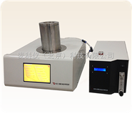 MKY-TGA-105 热重分析仪