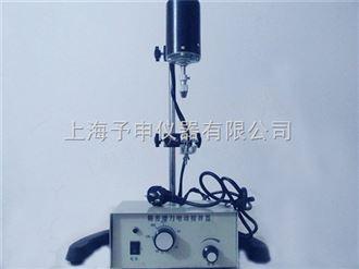 上海茄子短视频下载JJ-1-100W電動攪拌器