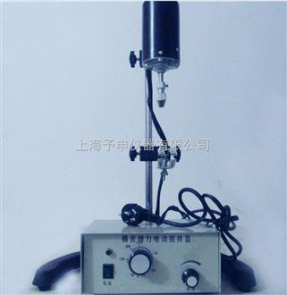 上海茄子视频官网app下载网址JJ-1-120W電動攪拌器