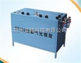 YYZ30型氧氣充填泵|YYZ30型氧氣填充泵