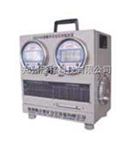 SGJ100型光瓦校驗裝置|數字式光瓦校驗裝置