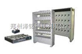 KZC1A/KZC10ALED礦燈充電器/智能礦燈充電架