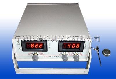 RD-218RD-218振动频率测量仪 厂家热卖 频率测量仪