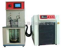 HHC10-HCR1046全自动低温粘度测定仪