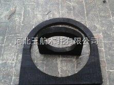 潍坊中央空调木托 中央空调木托生产商