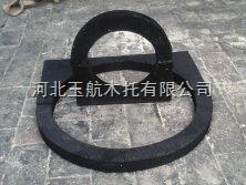 全园空调木码 管道木码  价格/型号
