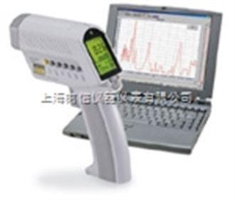 雷泰MX4+红外测温仪