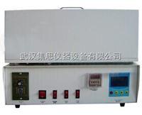 HHC10-HCR-295润滑脂滚筒安定性测定仪