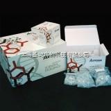 AxyPrep-96 血基因组DNA试剂盒