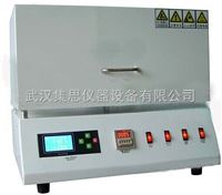 HHC10-HCR-536润滑脂漏失量测定仪