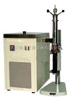 HHC10-HCR-133润滑脂相似粘度测定仪