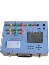 BDS变压器特性参数测试仪