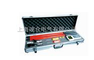 WHX-300B无线高压核相器/无线核相仪