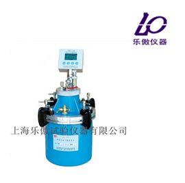 GQC-I直讀數顯混凝土含氣量測定儀