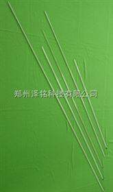 化工反应釜温度计/制药行业温度计