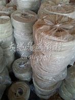 益阳石棉橡胶盘根厂家石棉橡胶盘根