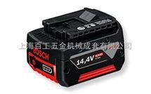 博世GBA 14.4V锂电池 4.0AH