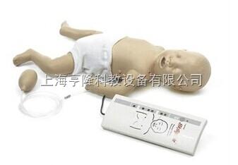 复苏婴儿 基础型和配电子显示