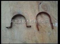 郑州供应隔热木卡托 价格