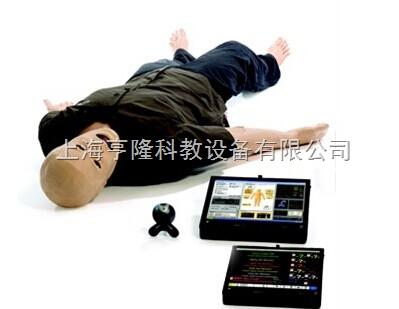 新SimMan 3G