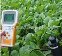ZHTP-TZS土壤水分测定仪/土壤水分测试仪/土壤水分测量仪